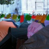 Occupy LSX Day Six: Excerpt from a Social Media 'Scrapbook'