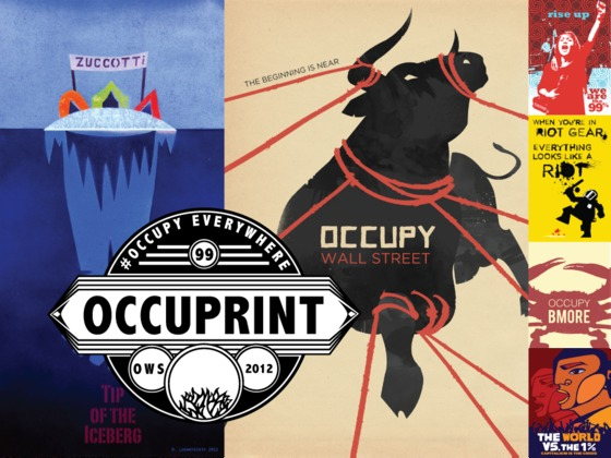occuprint_kickstarter image