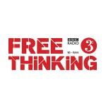 BBC3-web-11