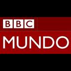 bbc mundo logo