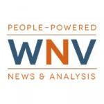 wnv.logo.square.200